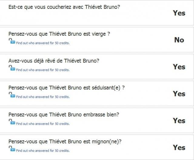 http://thievet.cowblog.fr/images/ahah.jpg