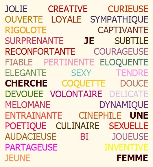 http://thievet.cowblog.fr/images/jechercheunefemme.jpg